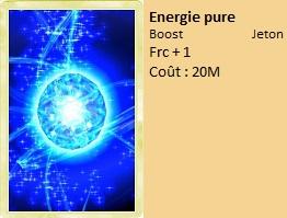 Zone de duel Illusion - 2 - Page 12 Energi10