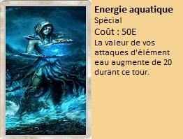 Liste des cartes Illusion Energi11