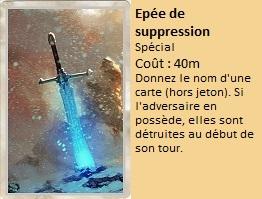 Liste des cartes Illusion Epye_d12