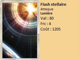 Liste des cartes Illusion Flash_11