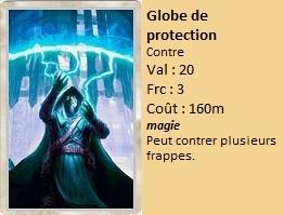 Liste des cartes Illusion Globe_13