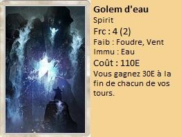 Liste des cartes Illusion Golem_10