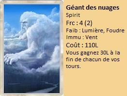 Liste des cartes Illusion Gyant_14