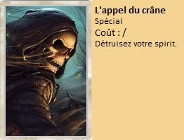 Liste des cartes Illusion L_appe11