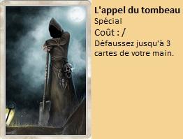 Liste des cartes Illusion L_appe12