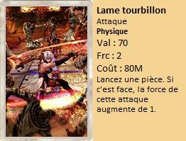 Liste des cartes Illusion Lame_t10