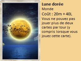 Liste des cartes Illusion Lune_d10