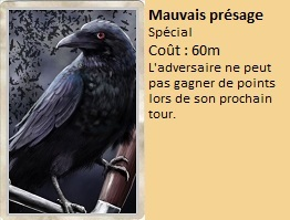 Liste des cartes Illusion Mauvai10