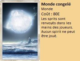 Liste des cartes Illusion Monde_11