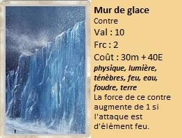 Liste des cartes Illusion Mur_de11