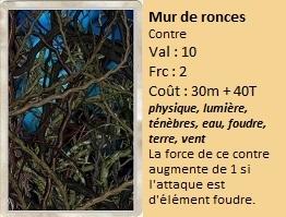 Liste des cartes Illusion Mur_de12