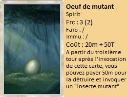 Liste des cartes Illusion Oeuf_d10