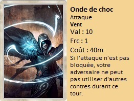 Zone de duel Illusion Onde_d10