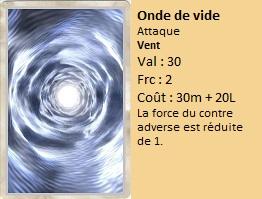 Zone de duel Illusion Onde_d11