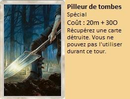 Liste des cartes Illusion Pilleu10