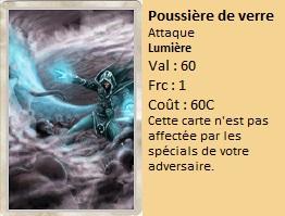 Liste des cartes Illusion Poussi10