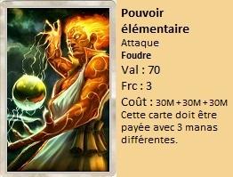 Liste des cartes Illusion Pouvoi13