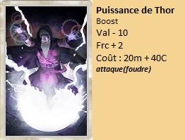 Liste des cartes Illusion Puissa14