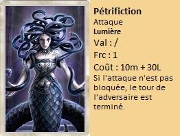 Liste des cartes Illusion Pytrif10