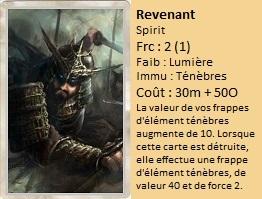 Liste des cartes Illusion Revena11