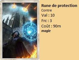 Liste des cartes Illusion Rune_d11