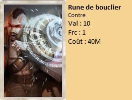 Liste des cartes Illusion Rune_d13