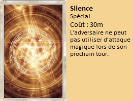 Un jeu de cartes ? - Page 2 Silenc11