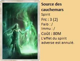 Liste des cartes Illusion Source10