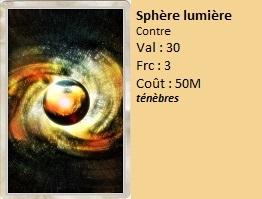 Liste des cartes Illusion Sphyre11