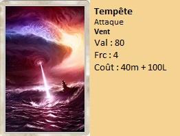 Liste des cartes Illusion Tempyt10