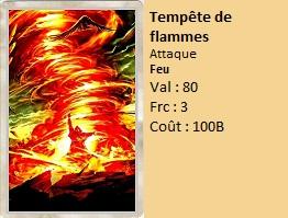 Liste des cartes Illusion Tempyt11
