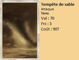 Liste des cartes Illusion Tempyt13