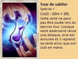 Liste des cartes Illusion Tour_d14