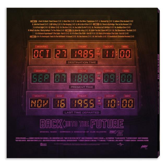 Les OST c'est la vie : musiques de films, jeux, séries... 0001_d10