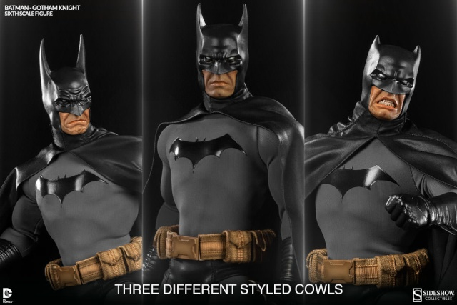 *Sideshow - Hot Toys* - Topic officiel 10009010