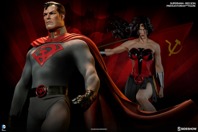 *Sideshow - Hot Toys* - Topic officiel 30021510