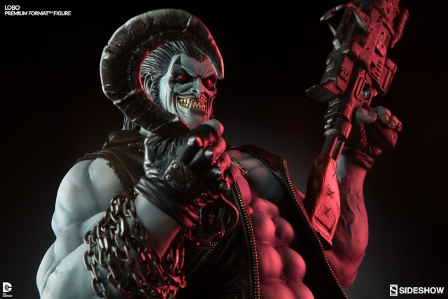 *Sideshow - Hot Toys* - Topic officiel 30024812