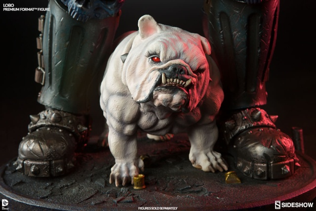 *Sideshow - Hot Toys* - Topic officiel 30024813