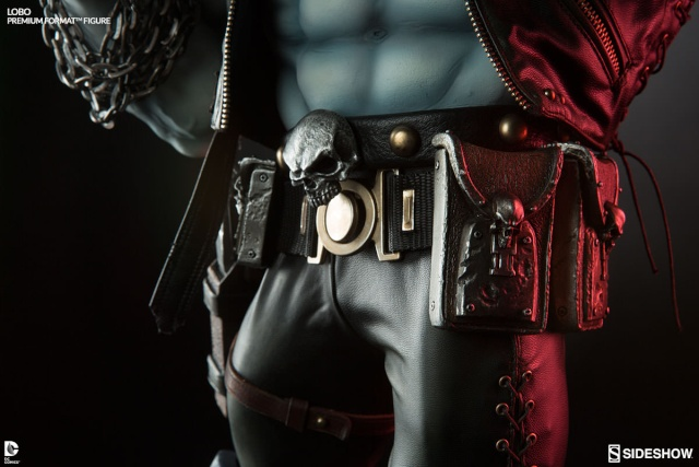 *Sideshow - Hot Toys* - Topic officiel 30024814
