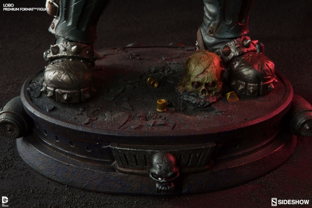 *Sideshow - Hot Toys* - Topic officiel 30024816