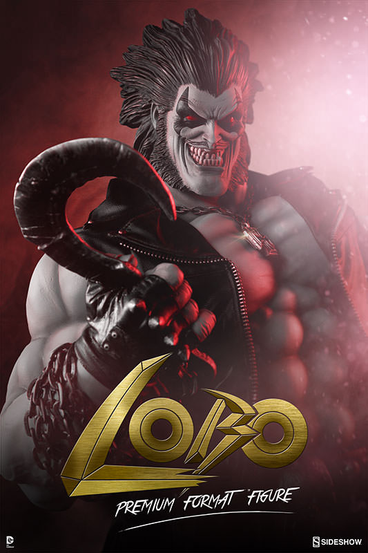 *Sideshow - Hot Toys* - Topic officiel 30024817
