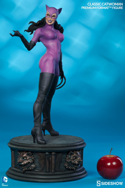 *Sideshow - Hot Toys* - Topic officiel 30026310