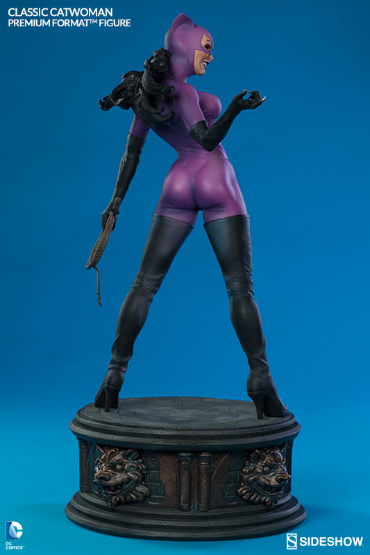 *Sideshow - Hot Toys* - Topic officiel 30026311