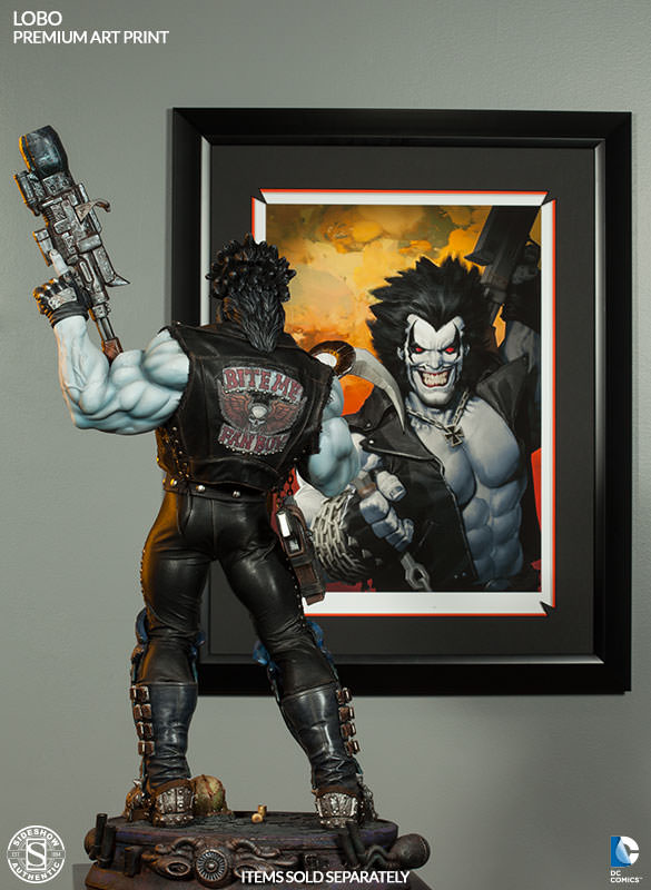 *Sideshow - Hot Toys* - Topic officiel 50027510
