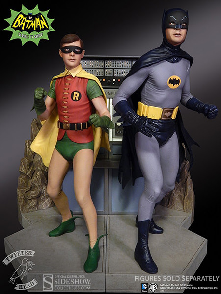 *Sideshow - Hot Toys* - Topic officiel 90234210