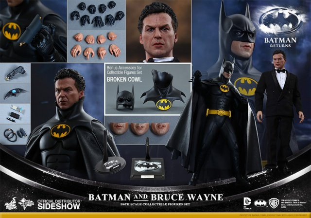 *Sideshow - Hot Toys* - Topic officiel 90240010