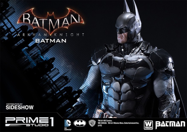 *Sideshow - Hot Toys* - Topic officiel 90244610