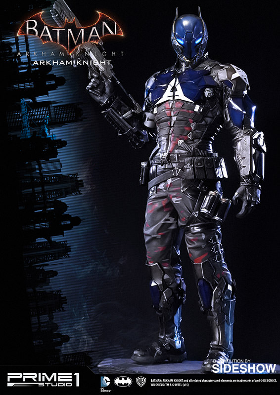 *Sideshow - Hot Toys* - Topic officiel Dc-ark10