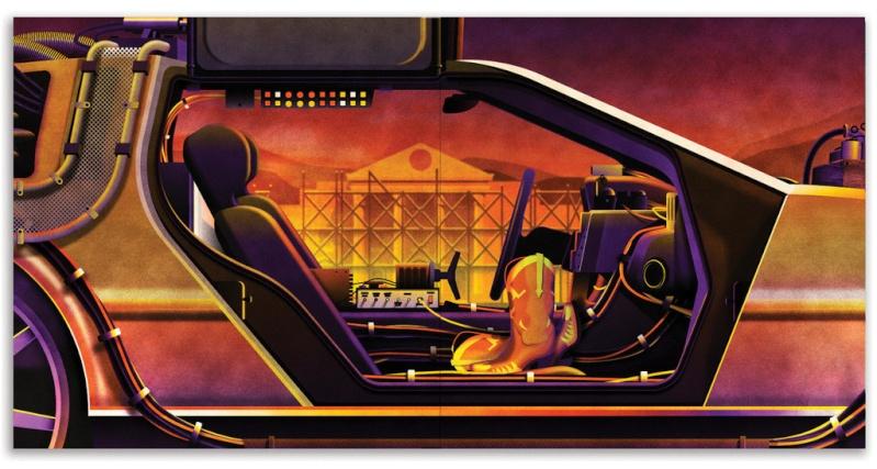Les OST c'est la vie : musiques de films, jeux, séries... Dkng_g13