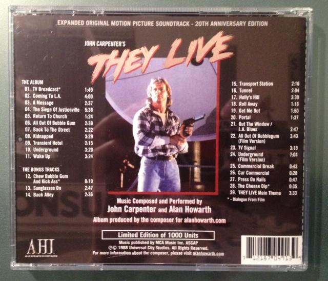 Les OST c'est la vie : musiques de films, jeux, séries... Img_0068
